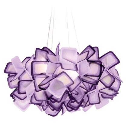 Потолочный светильник Purple