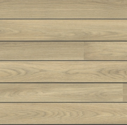 Ламинат Berry Alloc Original Shipdeck Oiled Teak