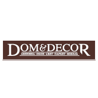 Dom&Decor