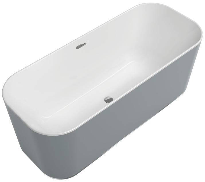 FINION-Freestanding-bathtub-Villeroy-Boch-296267-vrela9800fc6